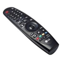Điều khiển LG Magic Remote AN-MR650