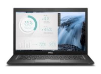 Dell Latitude 7480 (S007L748014UKIE) (Intel Core...