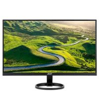 """LCD Acer 23.8"""" R241Y LED IPS"""