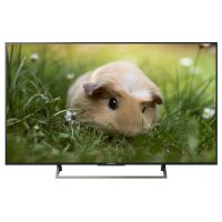 Tivi Sony Bravia KD-55X8000E (55-inch, 4K Ultra HD LED TV)