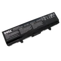 Pin Laptop Dell Inspiron 1525 1526 1546 1440 1545...