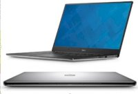 Dell Inspiron 13-7359 CONVERTIBLE 2-IN-1