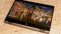 HP Spectre 15 x360 (Intel Core i7-7500U, RAM 16GB,...