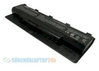 BATTERY ASUS A32-N46 / PIN ASUS A32-N46