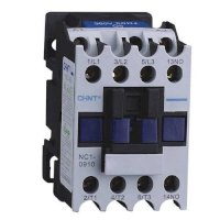 Contactor Chint NC1-1810 3P 18A