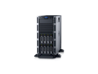 "Máy Chủ Dell PowerEdge T330 non HDD 2.5""..."