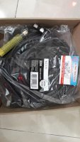 Cable HDMI Unitek 40m YC173
