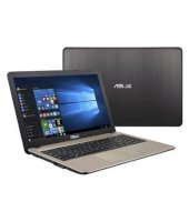 Asus X441NA GA070T( Intel® Pentium® N4200, 4GB, RAM,14 inch HD (1366x768), HDD 500GB, Win 10)