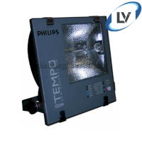 Philips Contempo - 400w