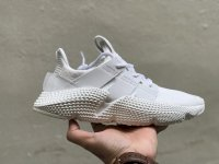 Giày thể thao Adidas Prophere W (Trắng)