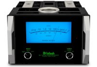 Power Amplifiers Hi-end Mcintosh MC1.25KW