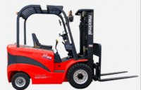 Xe nâng Maximal M Series Battery Forklifts...
