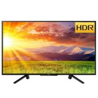 Smart Tivi Sony 43W660F (43 inch , Full HD)