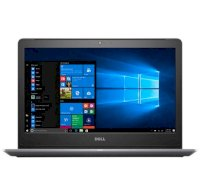 Laptop dell inspiron 5468 70119161 - core i7-7500u/win10 (14 inch) - bạc