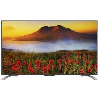 Smart Tivi Sharp LC-45LE580X (45 inch , Full HD)