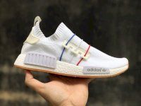 Giày Adidas NMD Runner R1