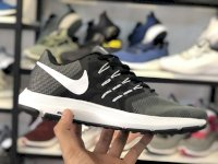 Giày Nike Zoom Run Swift