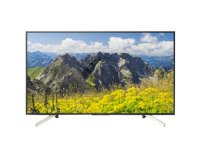 Smart Tivi Sony KD-49X7500F VN3 (49 inch, Ultra HD 4K)