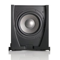 Loa Power Subwoofer JBL STUDIO 560P/230