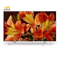 Android Tivi Sony KD-55X8500F VN3 (55 inch, Ultra HD 4K)