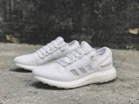 Giày nữ Adidas Pure Boost SEW
