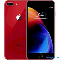 Apple iPhone 8 Plus Red 256GB