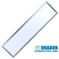 Đèn Led Panel 48W tấm 1200x600mm Dragon PANEL-48