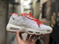 Giày Nike Air Max 95 Off White