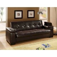 Ghế single sofa bed PH-SFGB14-S2