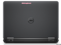 Laptop dell latitude e5440 core i5 ​ - Ảnh 4