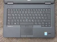Laptop dell latitude e5440 core i5 ​ - Ảnh 6