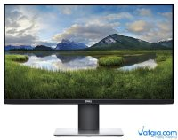 Màn hình Dell P2719H 27inch Full HD 8ms 60Hz IPS