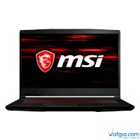 Laptop gaming MSI GF63 8RD-221VN Core...