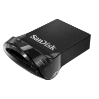 USB Sandisk CZ430 mini 3.1 32GB