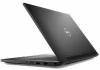 DELL LATITUDE E7490 CORE I5-8350U 8G 256SSD FULL...