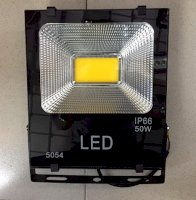 Đèn pha led Dragon COB 50W