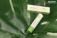 Son Dưỡng INN Green Tea Lip Balm