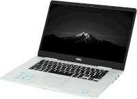 Dell Inspiron 15 N7570 (N5I5102OW)/...