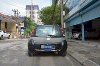 Xe Smart Forfour 2005