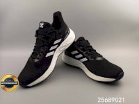 Giày thể thao Adidas RB - BC2115