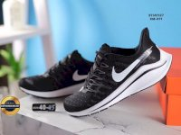 Giày thể thao Nike air zoom vomero BC2215