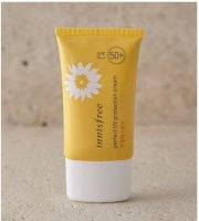 Kem chông nắng Innisfree Perfect UV Protection Cream Triple Care SPF50+ PA+++ 50ml