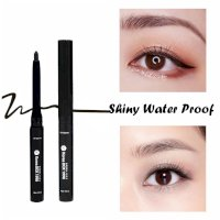 Gel kẻ mắt Shiny water proof mini wear gel pencil liner