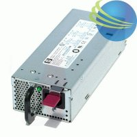 HP Proliant ML350, ML370, DL380 G5 Hot plug 1000W (399771-B21)