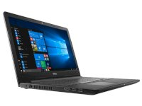 Dell Ins 3576 N3576B Core i3 - 8130U 4G 1TB Win 10...