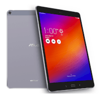 Tablet  ASUS Z10 ( P00I ) 32GB wifi only   giá 3tr
