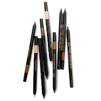 Gel kẻ mắt Shiny Waterproof Long Wear Gel Pencil Liner