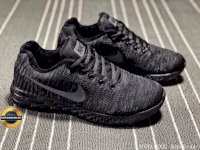 Giày thể thao Nike zoom winflo BC2193