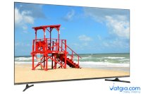 Tivi LED Panasonic TH-49FX650V (Android TV 49 Inches 4K Ultra HD)