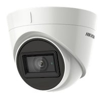 Camera cầu HIKVISION DS-2CE78D3T-IT3F